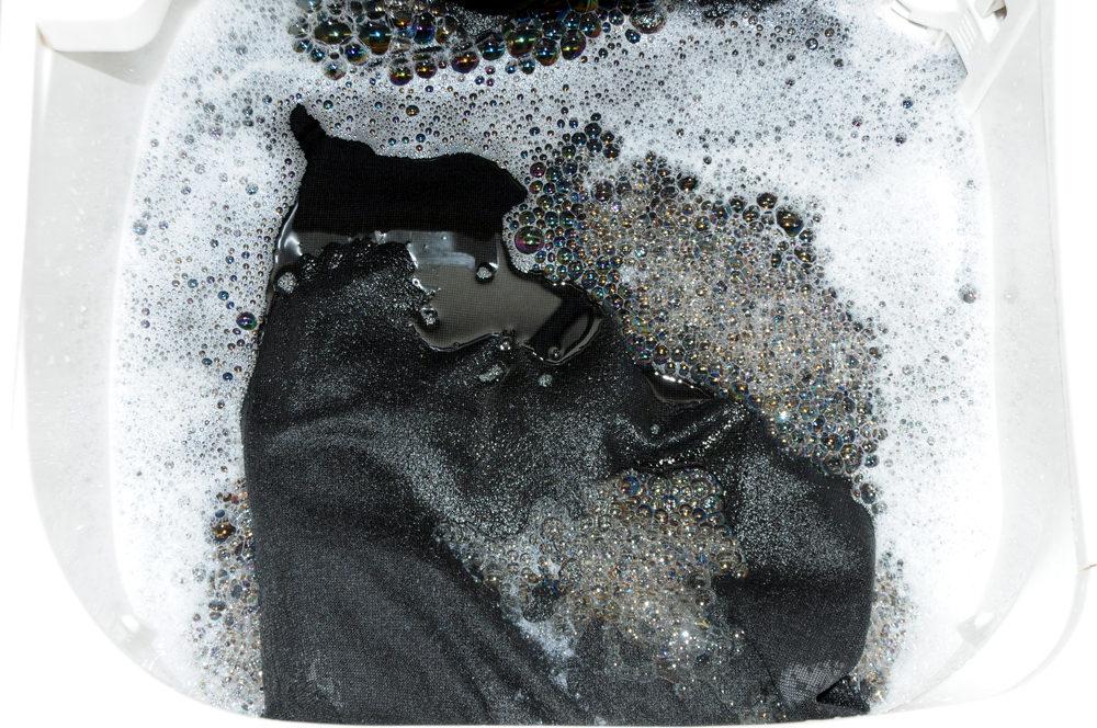 衣類別洗濯方法 スーツ02