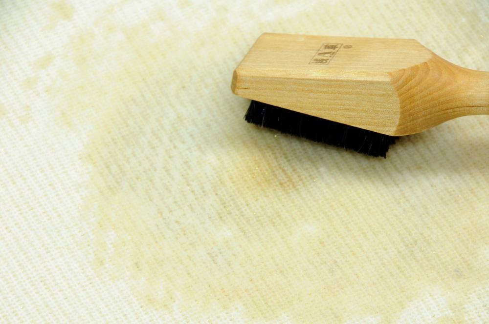 シミや汚れを落とし方-4